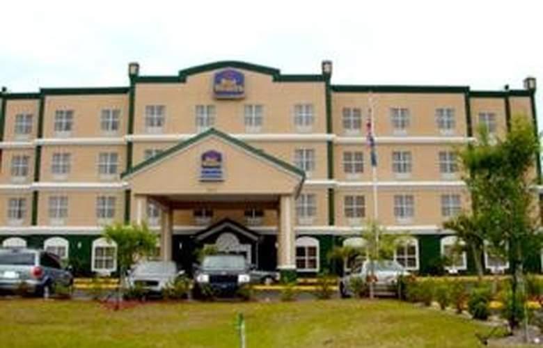 La Quinta Inn & Suites Tampa Central - Hotel - 0