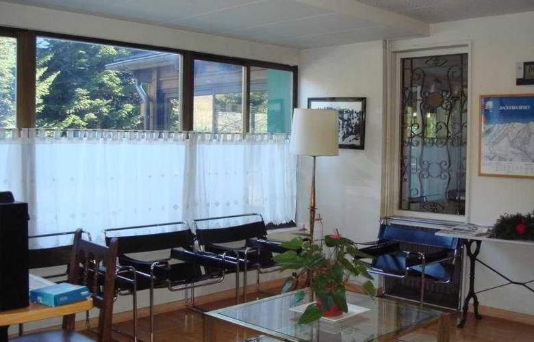 Lac Hotels Vielha - General - 1
