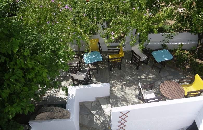 Anelli Hotel - Hotel - 0