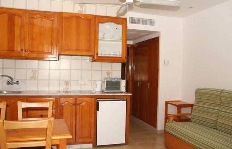 Vista Playa I - Room - 6