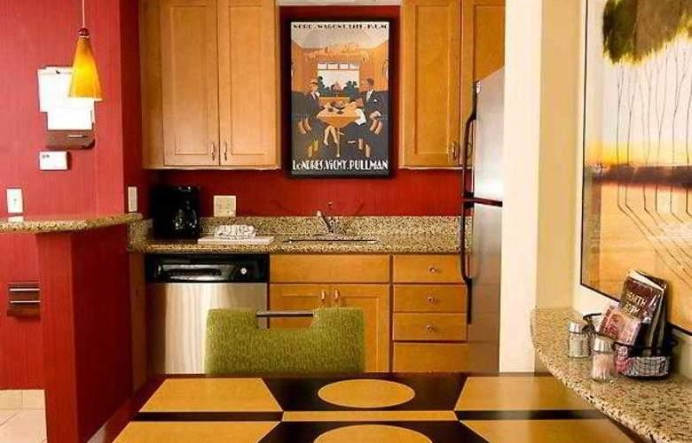 Residence Inn Orlando Airport - Hotel - 20