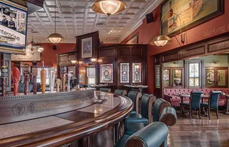 Best Western New Englander - Hotel - 29