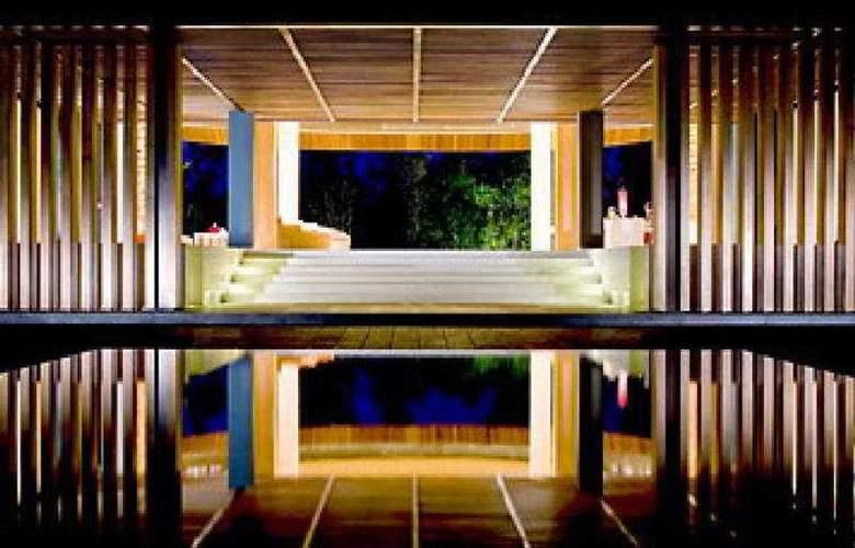 Renaissance Phuket Resort & Spa - General - 2