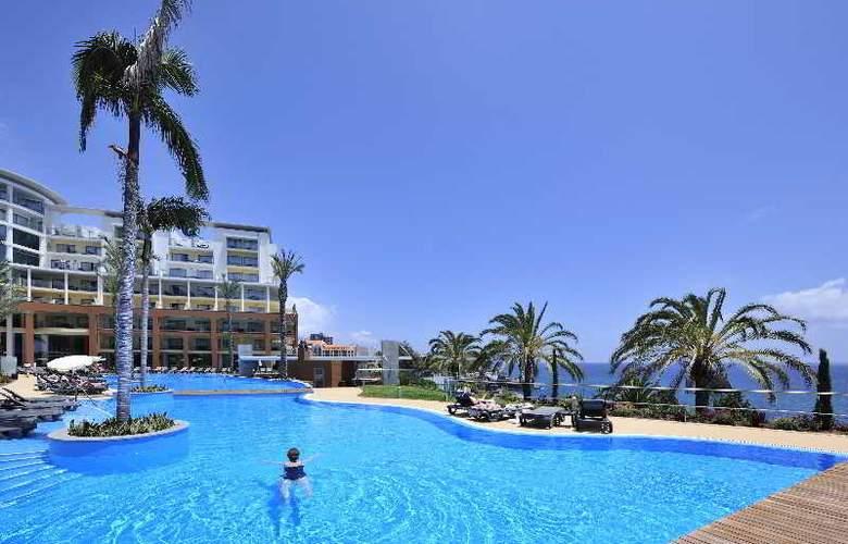 Pestana Promenade Ocean Resort Hotel - Pool - 16