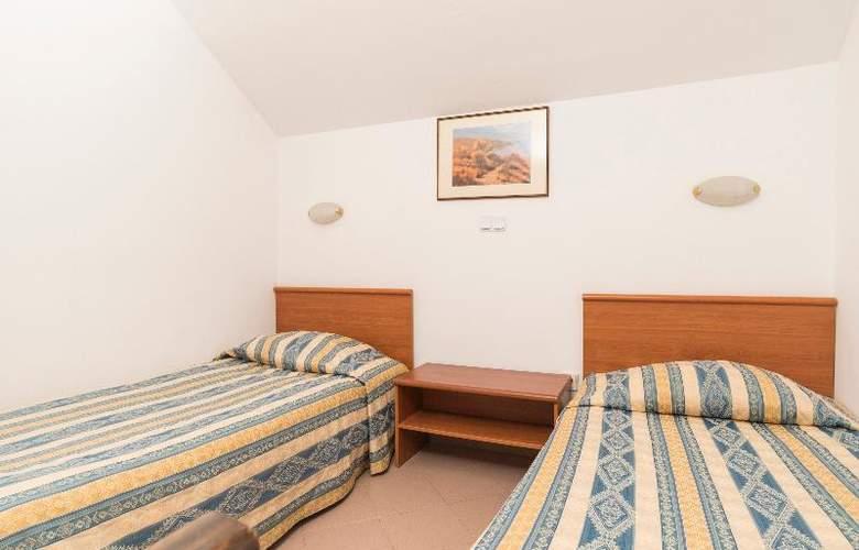 Apartments Polynesia - Room - 26