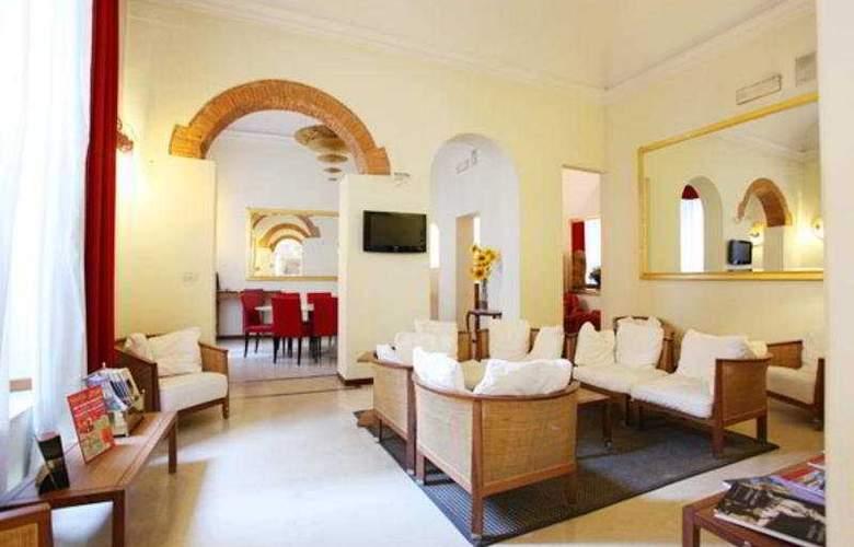 De La Pace - Hotel - 0