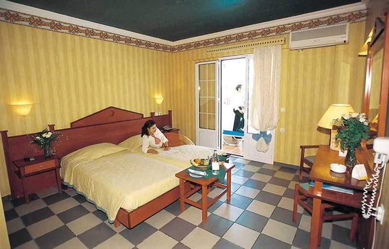 Palazzo di Zante - Room - 3