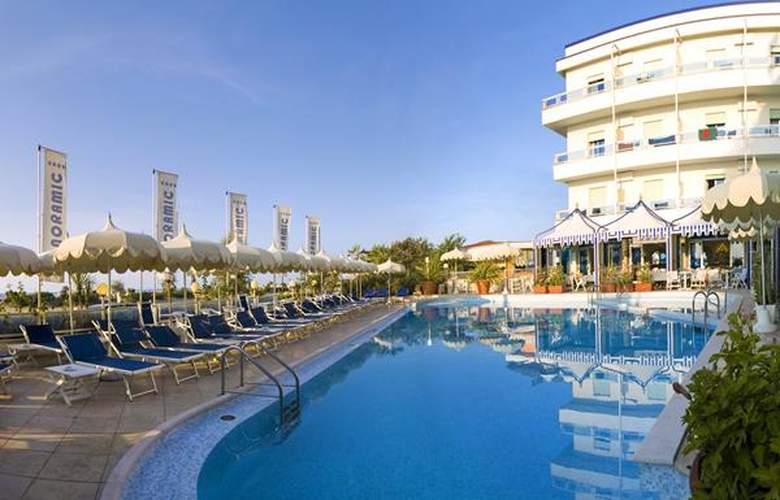 Panoramic - Hotel - 0