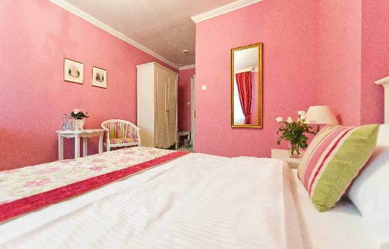 Hotel Schanel Residence - Room - 6