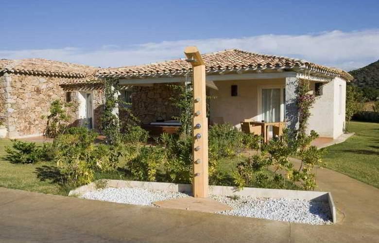 Baja Hotels Villas - General - 1
