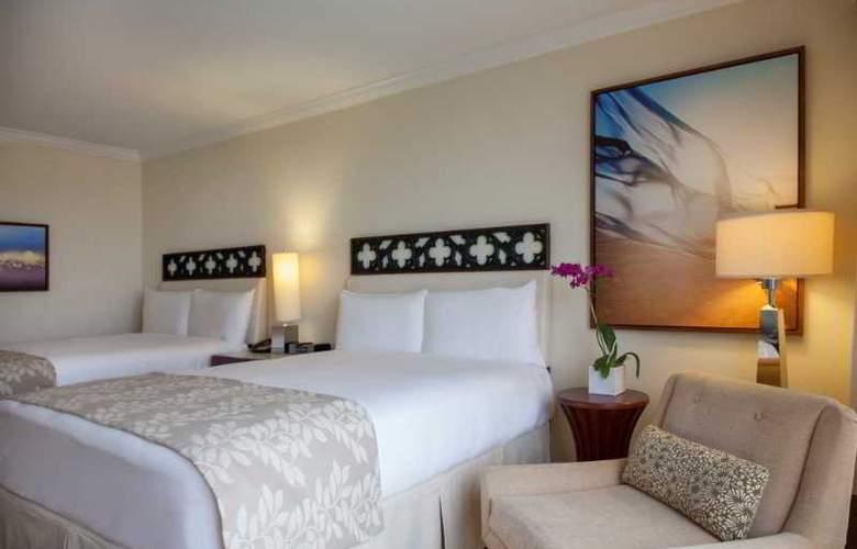 InterContinental San Juan - Room - 3