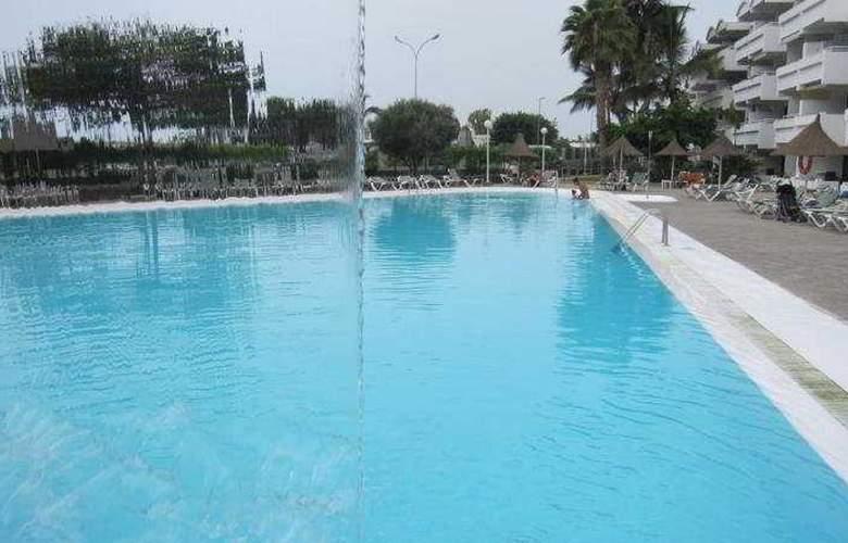 Portonovo - Pool - 6