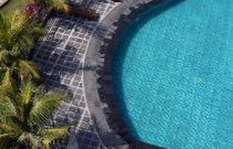 Aston Rasuna Residence - Pool - 5