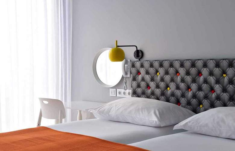 Pestana Alvor South Beach - Room - 2