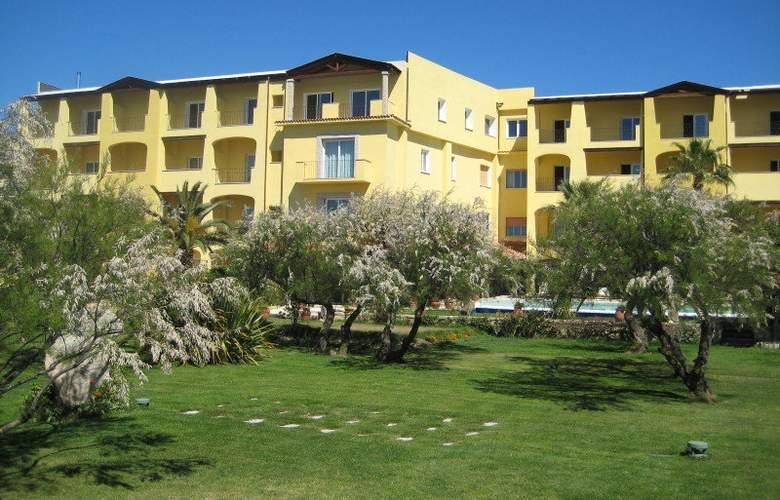 Villa Margherita - General - 1