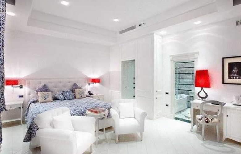 La Ciliegina Lifestyle - Room - 7