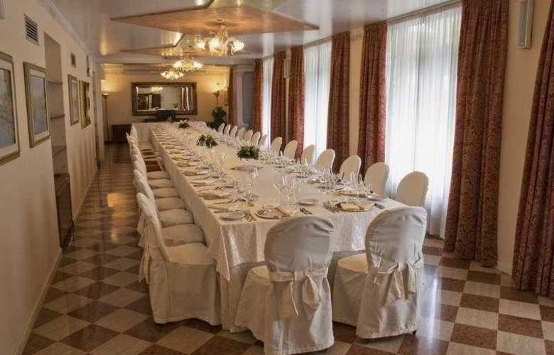 Villa Braida - Conference - 8
