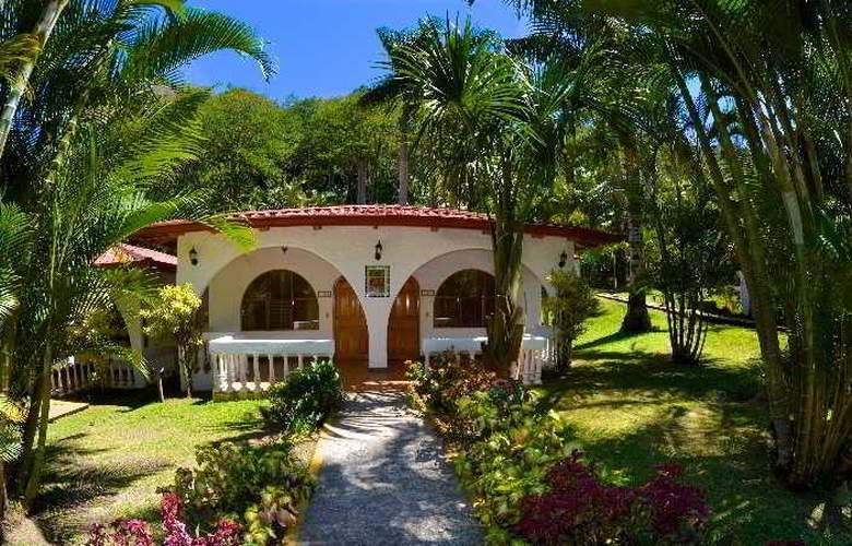 Rio Perlas Spa & Resort - Hotel - 0