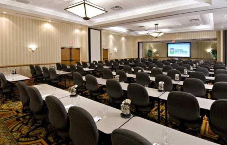 Arizona Golf Resort Hotel & Convention Center - Conference - 5