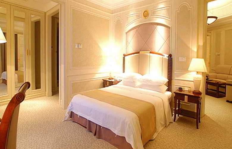 Baohong - Room - 3