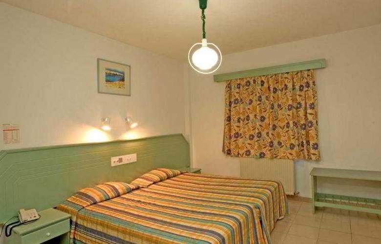 Senator Hotel Apartments - Room - 1