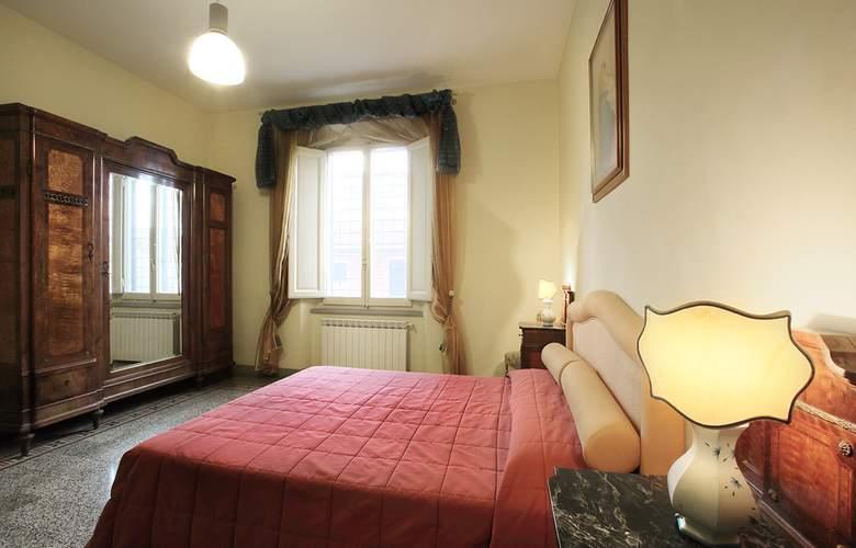 Villa Lucrezia Firenze - Room - 2