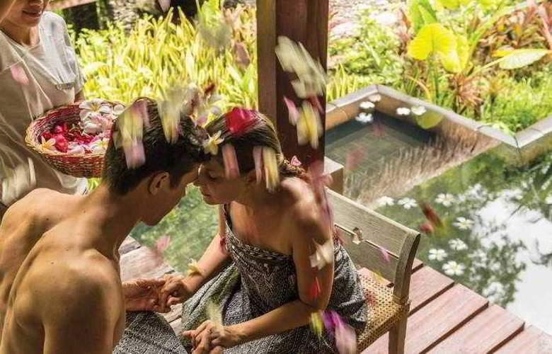 Four Seasons Resort, Langkawi - Sport - 27