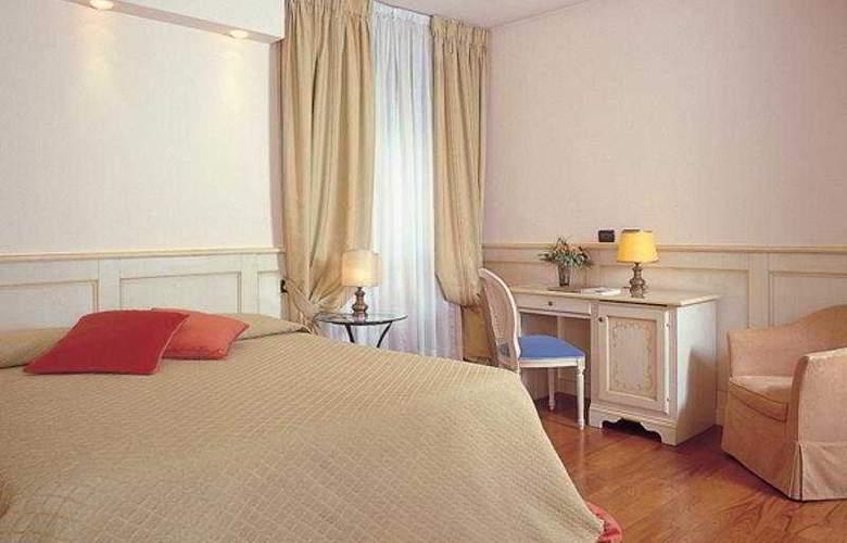 San Luca - Room - 4