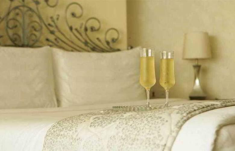 The Waterstones Hotel - Room - 10