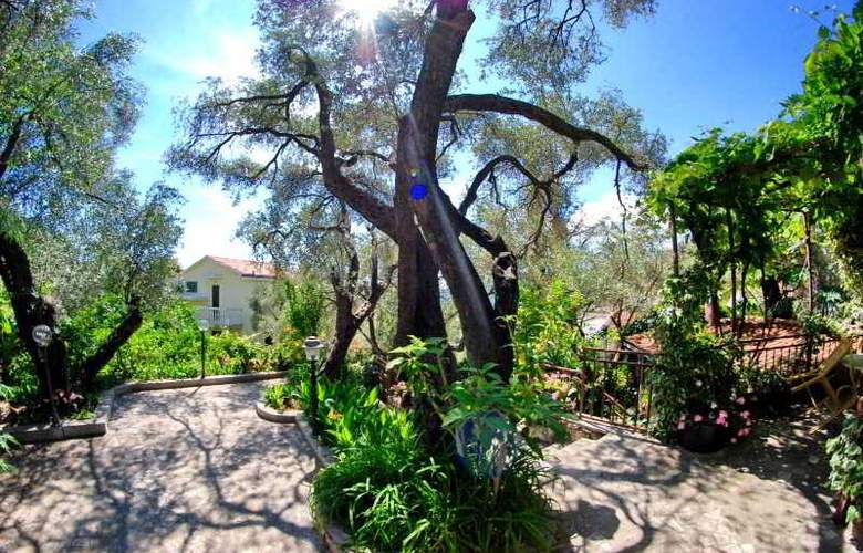 Elena Guest House - Hotel - 0