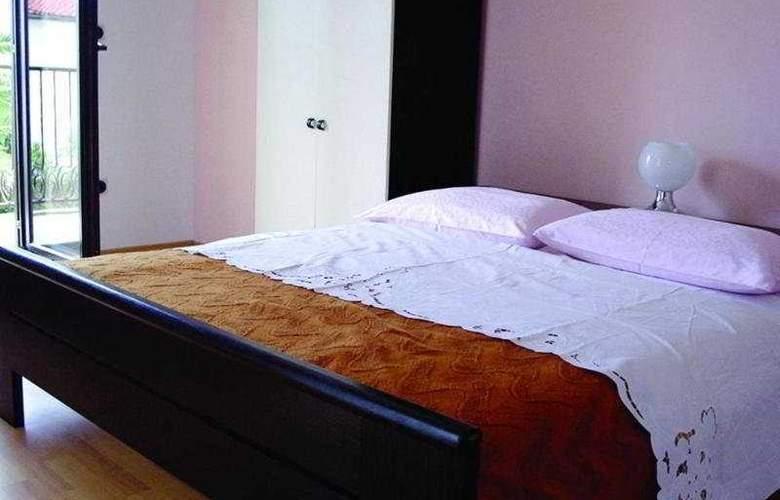 Ante Apartments - Room - 3