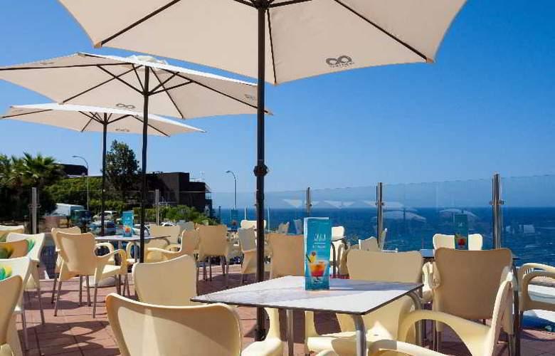Hotel Bahia Flamingo - Hotel - 6