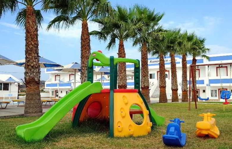 Mammis Beach - Sport - 18