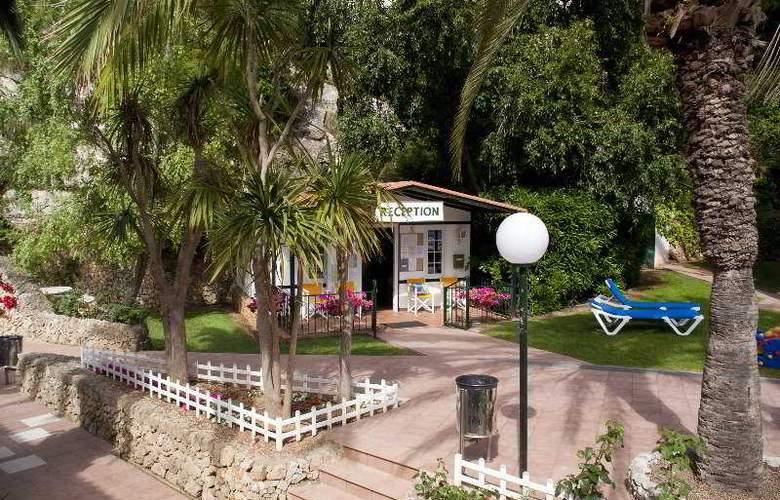 Galdana Gardens - General - 3