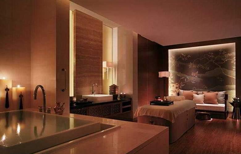 China World Summit Wing - Hotel - 0
