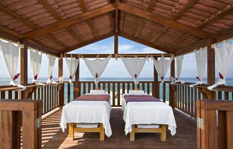 Sheraton Buganvilias Resort & Convention Center - Spa - 34