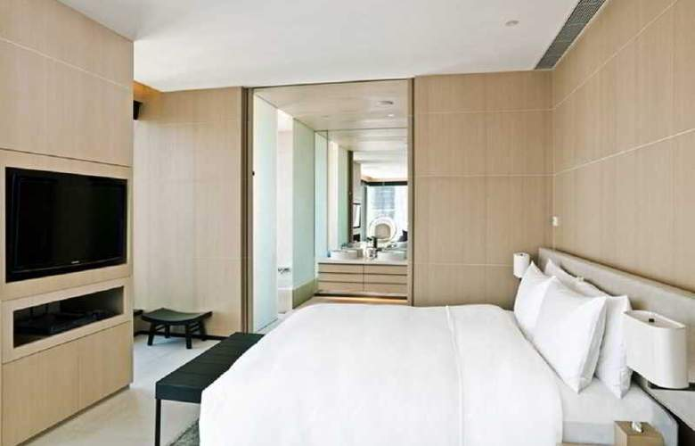 East Hong Kong - Room - 11