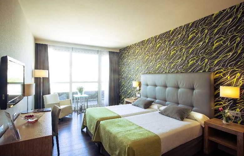 Barceló Carmen Granada - Room - 15