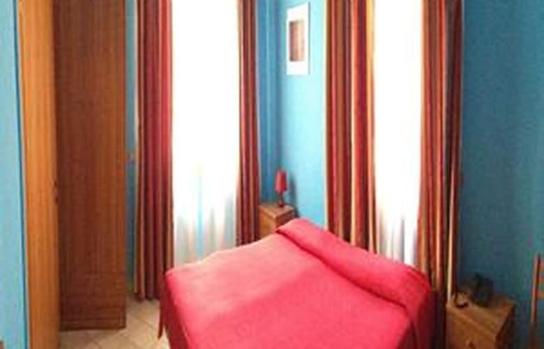 Casa San Giuseppe - Hotel - 4