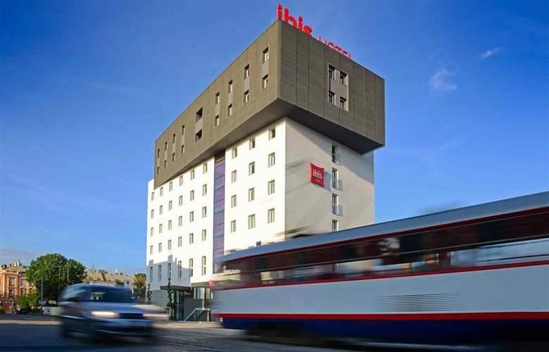 Comfort Olomouc Centre - Hotel - 2
