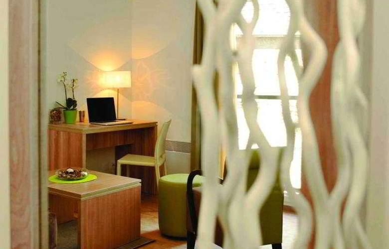 Appart' City Confort Nantes centre - Room - 3