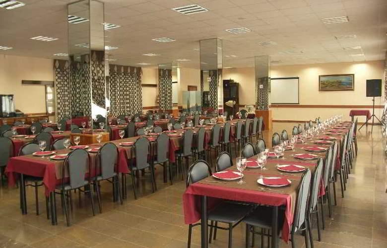 Palamós - Restaurant - 16