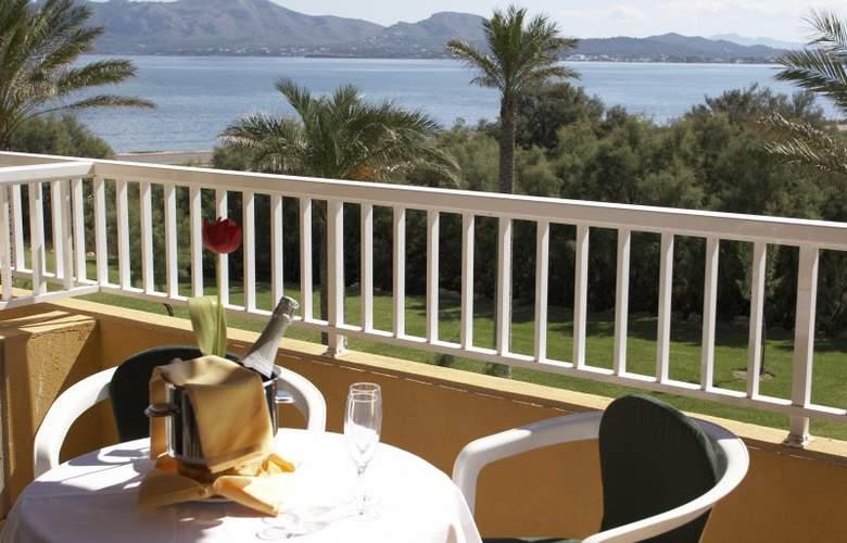 Club Del Sol Aparthotel Resort & Spa - Room - 30