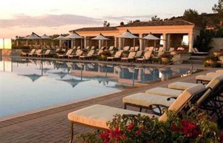 The Resort At Pelican Hill - Pool - 1