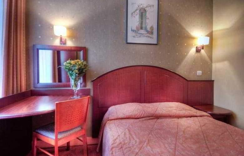 Le Faubourg - Room - 6
