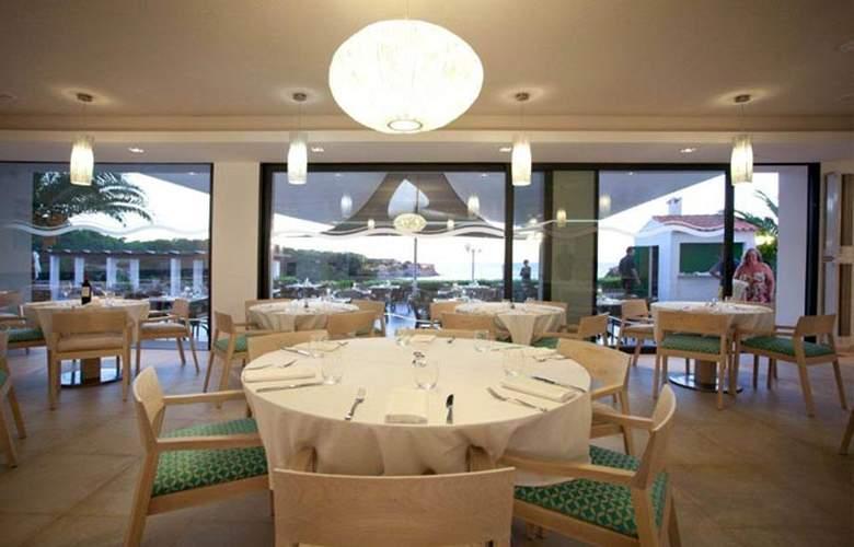 Cala Saona - Hotel - 1