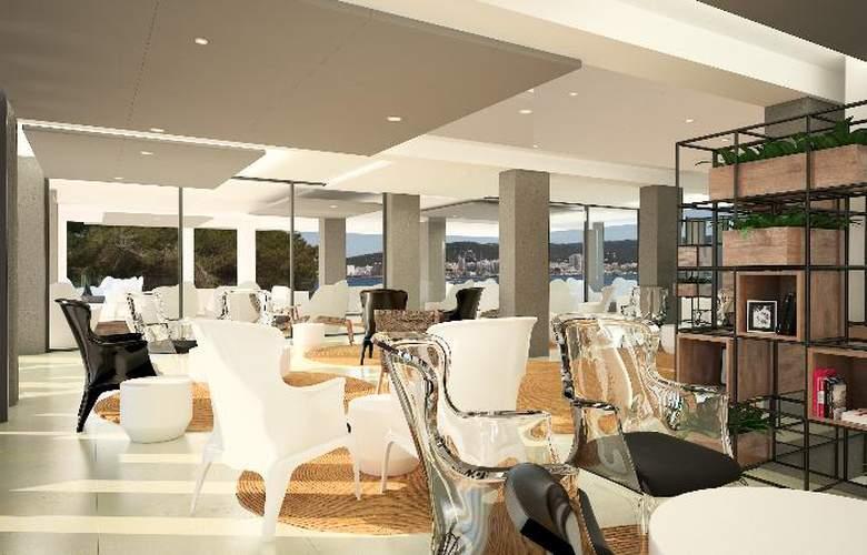 Els Pins Resort & Spa - General - 1