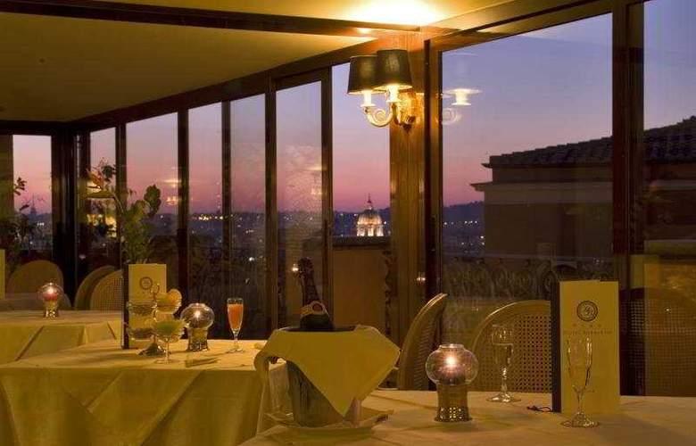 Barberini - Restaurant - 7