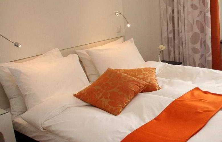 Elite Hotel Arcadia - Room - 8