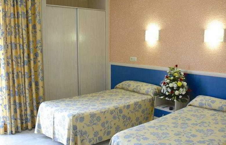 Servigroup Rialto - Room - 3